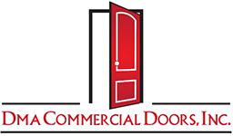 DMA Commercial Doors